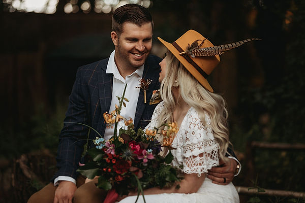 UpthorpeElopement-82.JPG