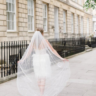 Rebecca Anne Shoot Veil Image for Insta.