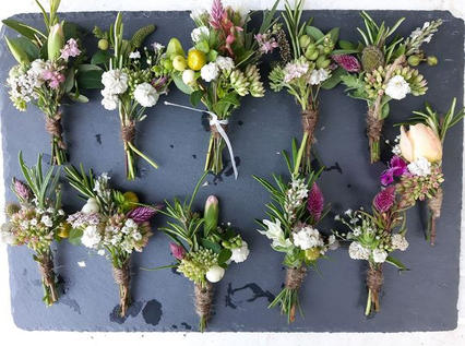 Camomile and Cornflowers 2.jpg