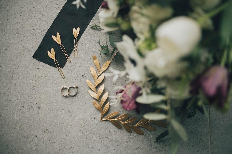 Bridal Jewellery.jpg