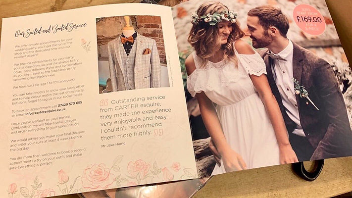 Carter wedding brochure.jpg