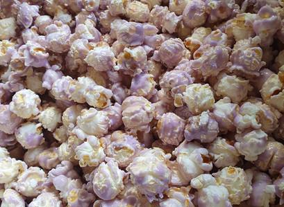 Introducing Uniqucorn Popcorn