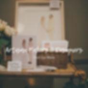Handpicked Wedding Suppliers (1).jpg