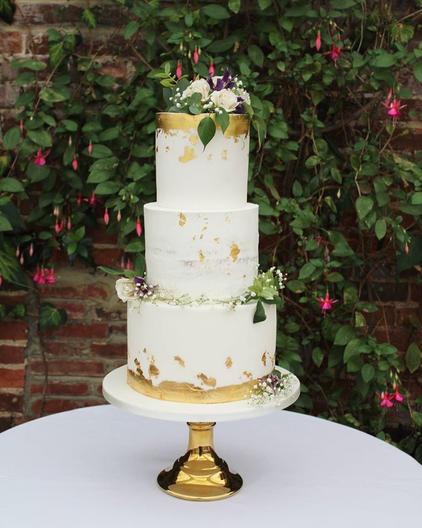 Tilly Flos Cakes 1.jpg