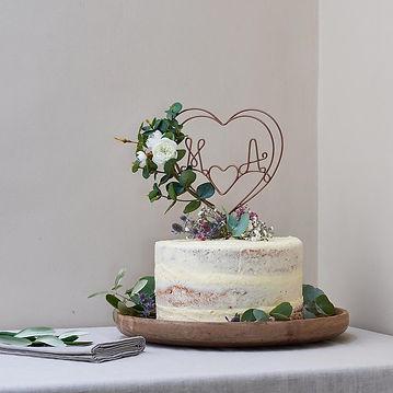 The letter loft Cake 1.jpg
