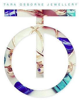 Tara Osborne Jewellery Logo.jpg