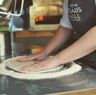Toads Mill 2.jpg