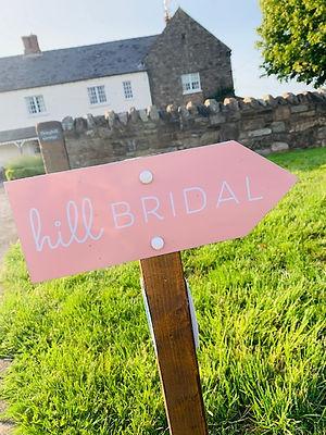 Hill Bridal 3.jpg