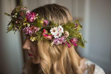 Camomile and Cornflowers 3.jpg