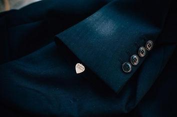 Tara Osborne Jewellery.jpg