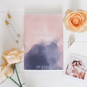 Wedding Planning Book.jpg