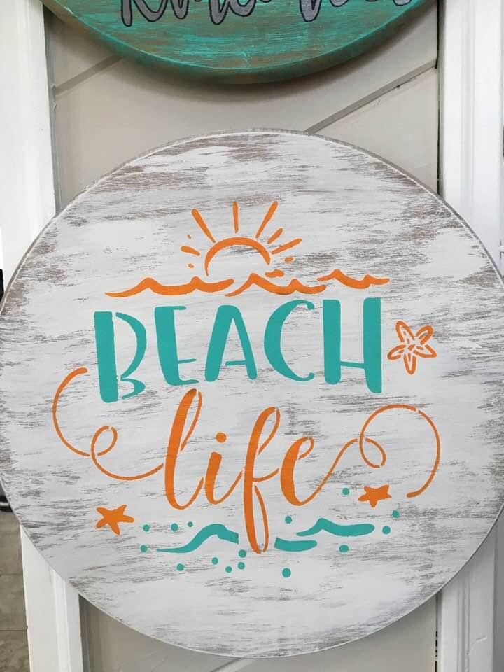 Beach Life3