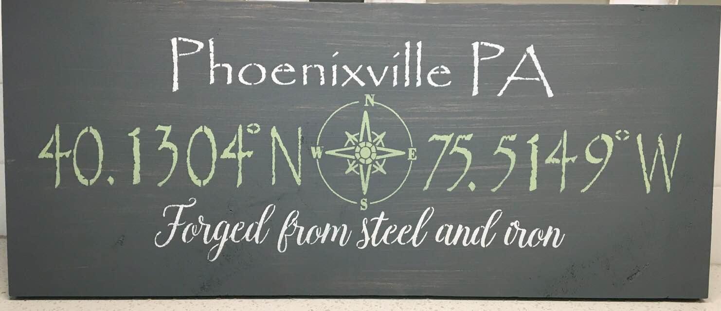 Phoenixville L & L