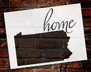 Home Pennsylvania