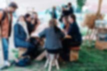 ob_8f089a_wildweddingfestival-2017-67-ca
