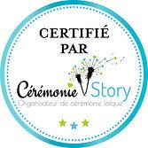 maracon-label-Ceremonie-story-OK.jpg