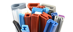 rubber extrusion.jpg