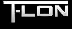 T-LON_logo.png