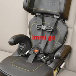 seat-product.jpg