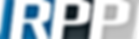 rpp-logo.png