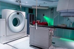 MRI Medical Imaging System