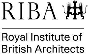 Royal Institute of British Architects Logo.jpg