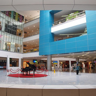Exhibition area in a mall.jpg