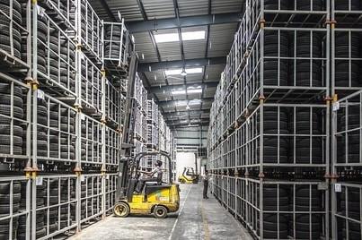 Forklift in warehouse.jpg