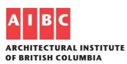 Architectural Institiute Of British Columbia-Logo.jpg