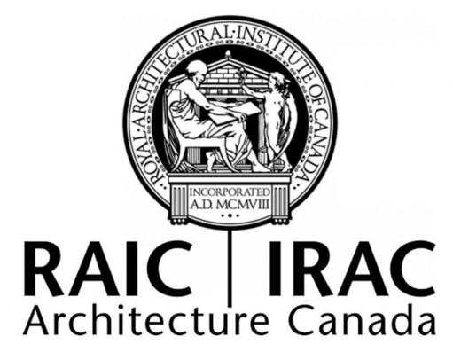 Royal Architectural Institute of Canada Logo.jpg