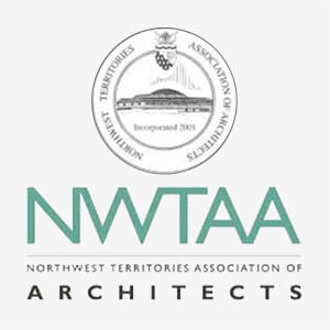 Northwest Territories Association of Architects logo.jpg