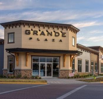 Retail Architecture