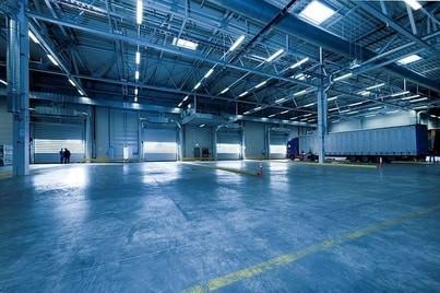 Industrial warehouse interior.jpg