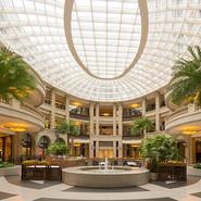 beautiful mall interior feature.jpg