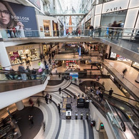 Modern mall interior.jpg