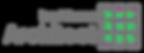 Ian Moxon Architect_Logo.png