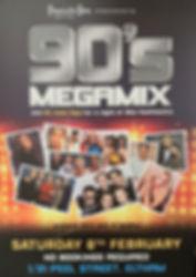 90s 2.20.jpg