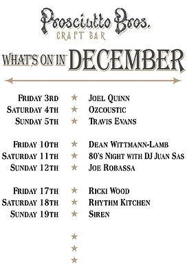 Whats on Dec.JPG