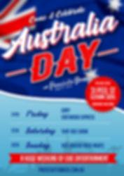 australiaday_2019.jpg