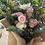 Thumbnail: Fabulous Bouquet