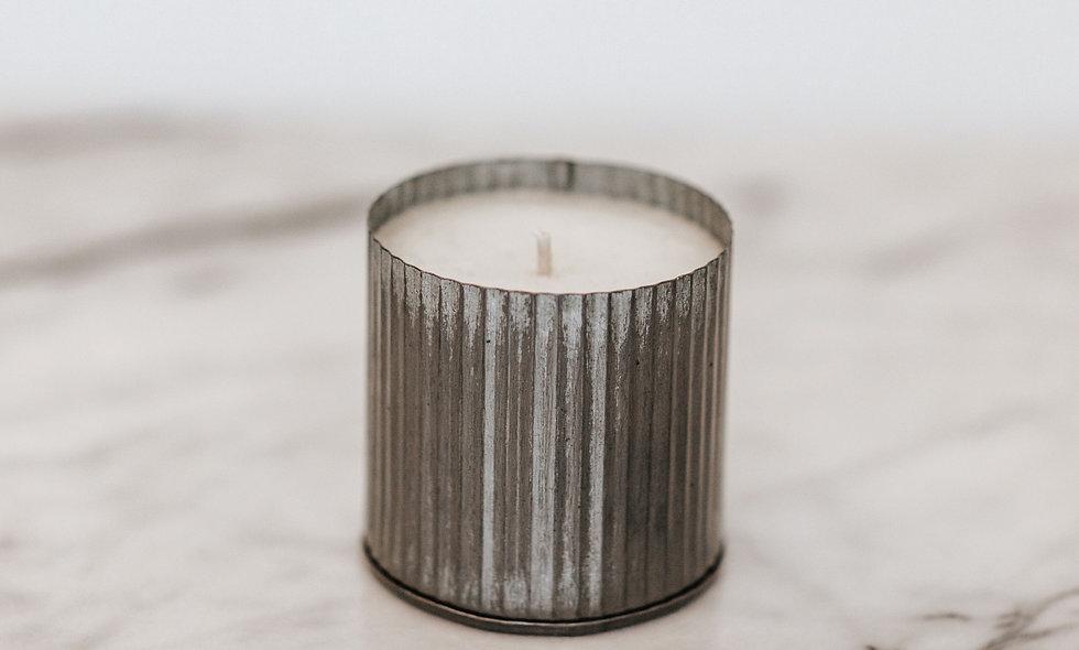 Modern Tin