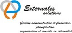 EXTERNALIS