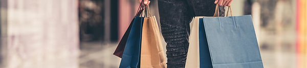 man-doing-shopping-picture-id664420932-1