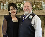 Stu's Wedding.jpg