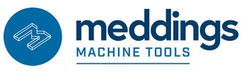 Machine Tools Button 481 x 146.jpg