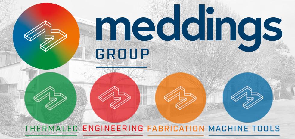 The meddings Group M logos.jpg