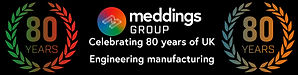 80 years of UK manufacturing