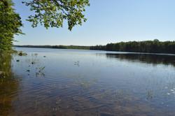 Killiam's Lake