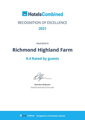 Richmond_Highland_Farm_Certificate.png