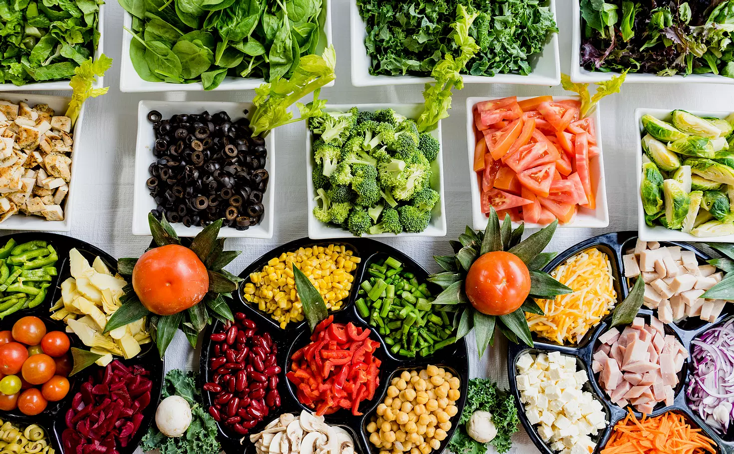 Online Coaching Nutrition & Workout Plan